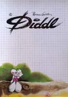 Diddl_117.JPG